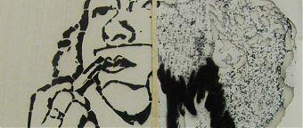 http://istoenormal.org/images/117.jpg
