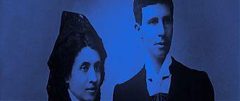 http://istoenormal.org/images/126.jpg
