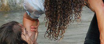 http://istoenormal.org/images/149.jpg