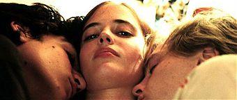 http://istoenormal.org/images/151.jpg