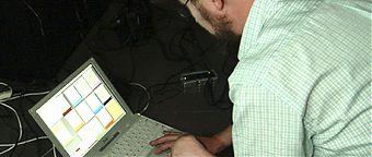 http://istoenormal.org/images/155.jpg