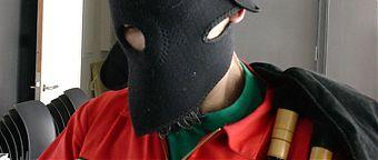 http://istoenormal.org/images/158.jpg