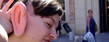 http://istoenormal.org/images/159.jpg
