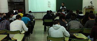 http://istoenormal.org/images/164.jpg