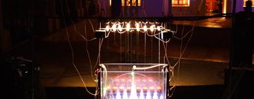 http://istoenormal.org/images/172.jpg
