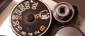 http://istoenormal.org/images/254.jpg