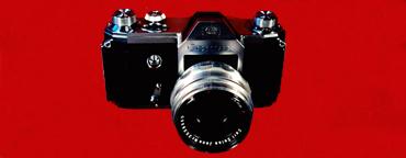 http://istoenormal.org/images/255.jpg