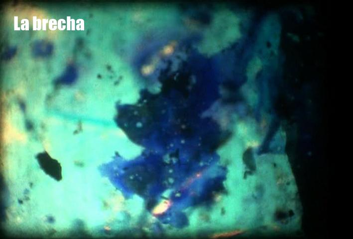 http://istoenormal.org/images/263.jpg