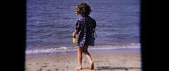http://istoenormal.org/images/265.jpg