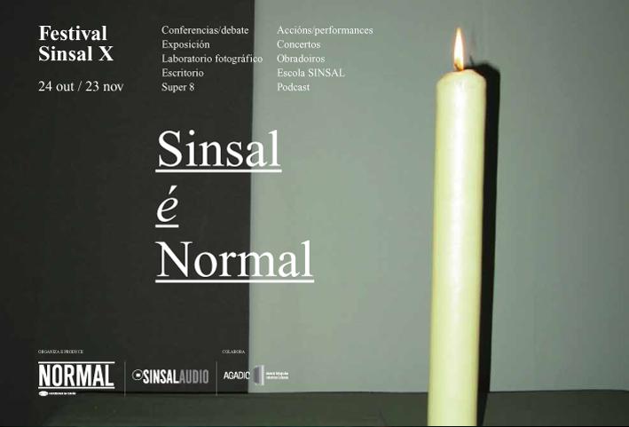 http://istoenormal.org/images/268.jpg