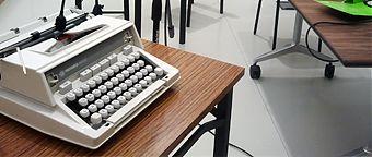 http://istoenormal.org/images/278.jpg