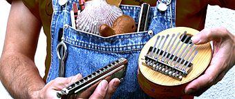 http://istoenormal.org/images/286.jpg