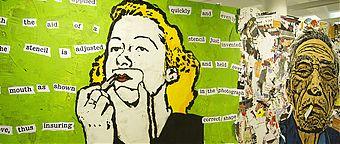 http://istoenormal.org/images/291.jpg