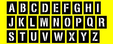 http://istoenormal.org/images/298.jpg