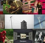 http://istoenormal.org/images/29.jpg