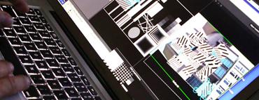 http://istoenormal.org/images/313.jpg