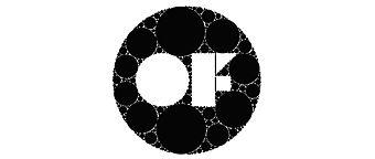 http://istoenormal.org/images/314.jpg