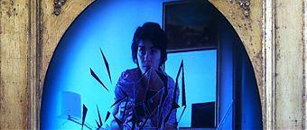 http://istoenormal.org/images/319.jpg
