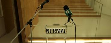 http://istoenormal.org/images/324.jpg