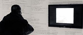 http://istoenormal.org/images/333.jpg