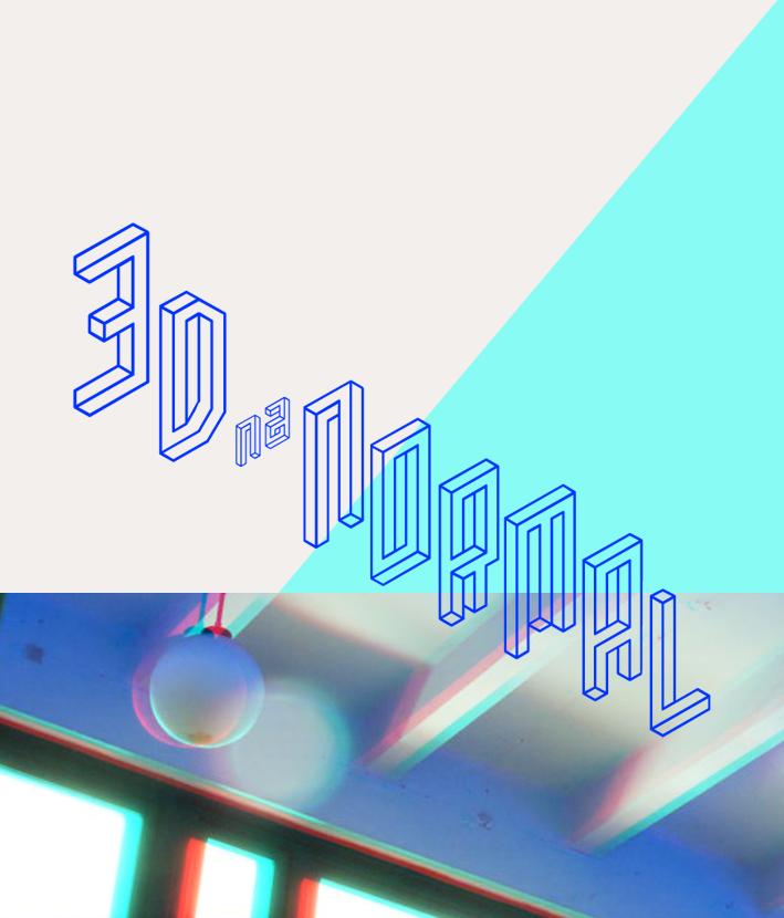 http://istoenormal.org/images/359.jpg