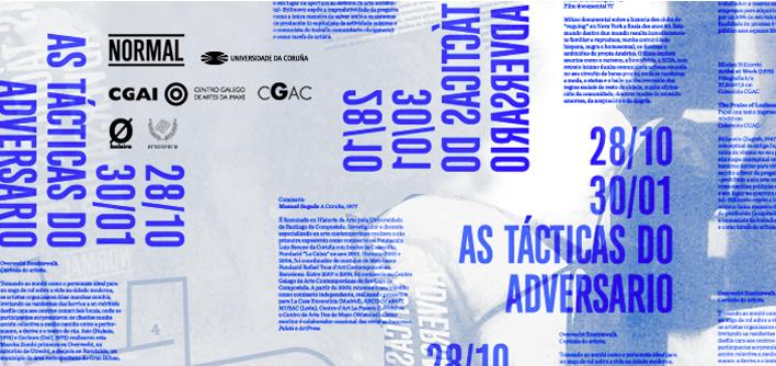 http://istoenormal.org/images/367.jpg