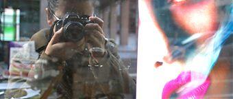 http://istoenormal.org/images/410.jpg