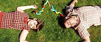 http://istoenormal.org/images/430.jpg