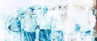 http://istoenormal.org/images/442.jpg