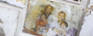http://istoenormal.org/images/444.jpg