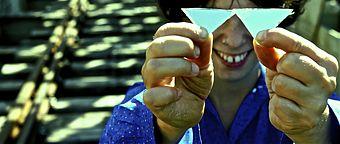 http://istoenormal.org/images/452.jpg