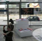 http://istoenormal.org/images/46.jpg