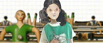 http://istoenormal.org/images/491.jpg