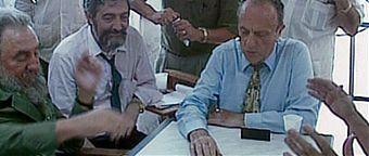 http://istoenormal.org/images/508.jpg