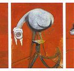 http://istoenormal.org/images/52.jpg
