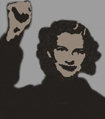 http://istoenormal.org/images/54.jpg