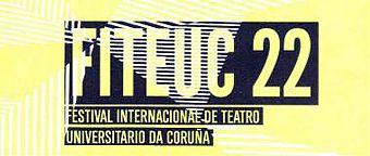 http://istoenormal.org/images/542.jpg