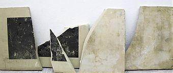 http://istoenormal.org/images/543.jpg