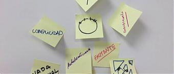 http://istoenormal.org/images/574.jpg