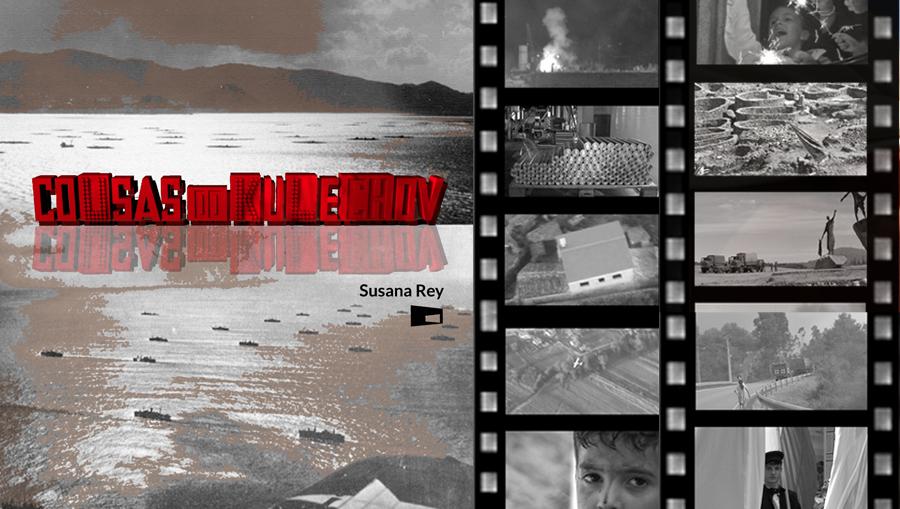 http://istoenormal.org/images/587.jpg