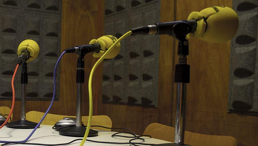 http://istoenormal.org/images/632.jpg