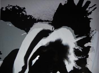 http://istoenormal.org/images/68.jpg
