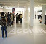 http://istoenormal.org/images/72.jpg