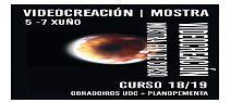 http://istoenormal.org/images/730.jpg