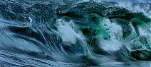 http://istoenormal.org/images/734.jpg