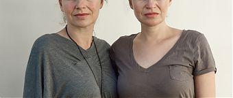 http://istoenormal.org/images/89.jpg